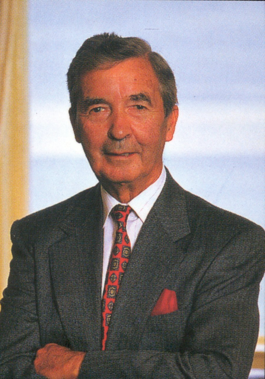 Dick Francis Wiki 87