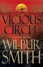 Vicious Circle (Audio CD)