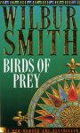 Birds of Prey: A Courtney Novel 9