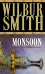 Monsoon: A Courtney Novel 10