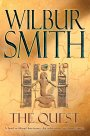 The Quest: An Ancient Egypt Novel 4