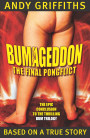 Bumageddon The Final Pongflict
