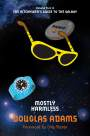 Mostly Harmless: Hitchhiker's Guide 5