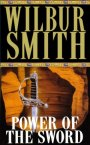 Power of the Sword: A Courtney Novel 5