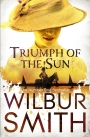 The Triumph of the Sun: A Courtney Novel 12/Ballantyne Novel 5