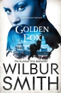 Golden Fox: A Courtney Novel 8