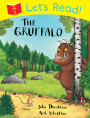 Let's Read! The Gruffalo