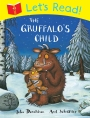 Let's Read: The Gruffalo's Child