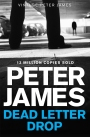 Dead Letter Drop: A Max Flynn Novel 1
