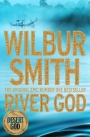 River God: An Ancient Egypt Novel 1