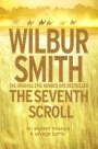 The Seventh Scroll: An Ancient Egypt Novel 2
