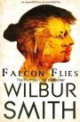 A Falcon Flies: A Ballantyne Novel 1