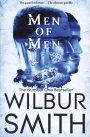 Men of Men: A Ballantyne Novel 2
