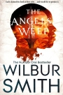 The Angels Weep: A Ballantyne Novel 3