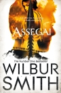 Assegai: A Courtney Novel 13