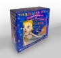 The Singing Mermaid Book & Toy Gift Set