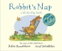 Tales From Acorn Wood: Rabbit's Nap 15th Anniv Ed