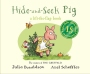Tales from Acorn Wood: Hide-and-Seek Pig 15th Anniv Ed