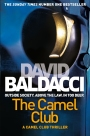 The Camel Club: The Camel Club Book 1