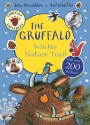 Gruffalo Explorers: The Gruffalo Winter Nature Trail