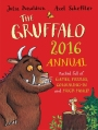 The Gruffalo Annual 2016