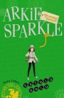 Untold Gold: Arkie Sparkle Treasure Hunter 5