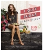 I Quit Sugar The Complete Plan and Recipe Book